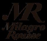 MR Milagro Rousse